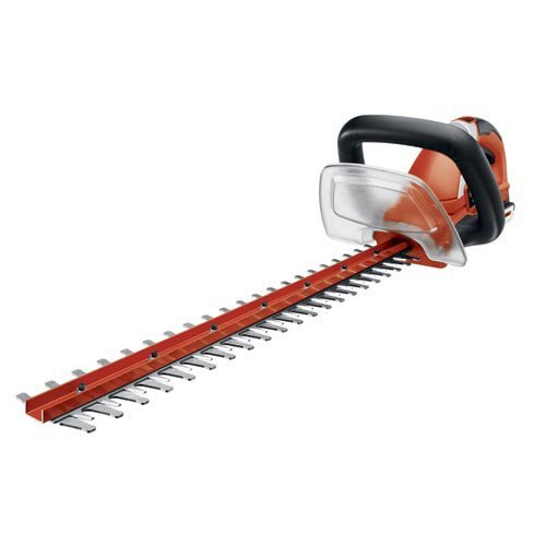 Factory-Reconditioned-Black-Decker-LHT2220R-20V-MAX-Cordless-Lithium-Ion-22-in-Dual-Action-Electric-Hedge-Trimmer-0-1