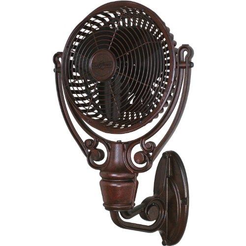 Fanimation-Old-Havana-Outdoor-Wall-Mounted-Fan-Rust-0