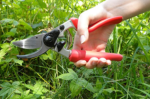 Felco-F-7-Gardening-Hand-Pruner-with-Rotating-Handle-0-0