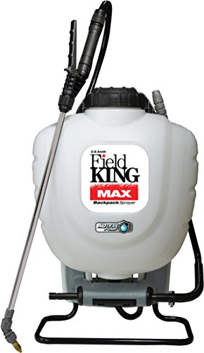 Field-King-Max-190348-Backpack-Sprayer-for-Professionals-Applying-Herbicides-0