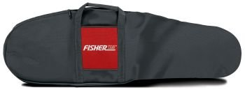 Fisher-F2-Supreme-Metal-Detector-Package-with-3-Coils-0-1