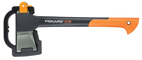 Fiskars-X11-Splitting-Axe-17-Inch-0-0