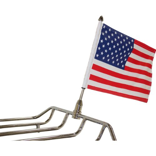 Fixed-Motorcycle-Flag-Mount-05in-0