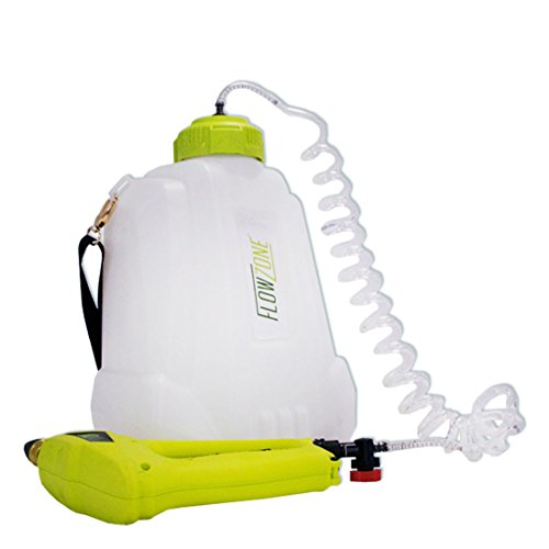 FlowZone-13-Gal-Multi-Use-36V-Battery-Powered-Portable-Garden-Sprayer-w-Strap-0