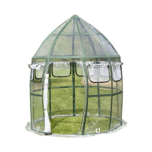 Flower-House-FHCV900-Conservatory-Greenhouse-Clear-0