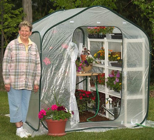 Flower-House-SpringHouse-Greenhouse-0-0