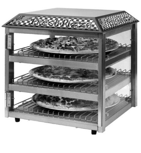 Fusion-1023226-513FC-Pizza-Snack-Merchandiser-0