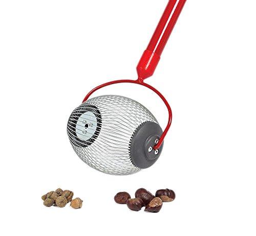 Garden-Weasel-Small-Nut-Gatherer-0-1