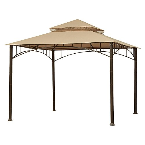 Garden-Winds-Replacement-Canopy-for-Target-Madaga-Gazebo-Beige-0
