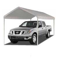 Garden-Winds-Universal-Replacement-Canopy-for-10-x-20-Carport-White-0-0
