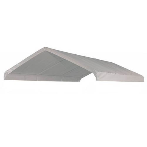 Garden-Winds-Universal-Replacement-Canopy-for-10-x-20-Carport-White-0