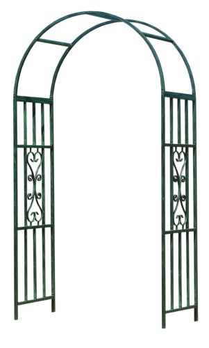 Gardman-R361-Kensington-Arch-45-Wide-x-82-High-0