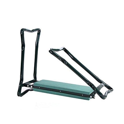 Generic-NV1008001737YC-US2-Greennee-Kneeling-Pad-dener-Folding-Garden-ling-Cushion-Seat-Cush-Kneeler-Gardener-eat-S-Sturdy-Green-Folding-0-1