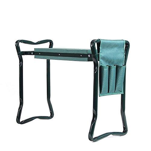Generic-NV1008001737YC-US2-Greennee-Kneeling-Pad-dener-Folding-Garden-ling-Cushion-Seat-Cush-Kneeler-Gardener-eat-S-Sturdy-Green-Folding-0
