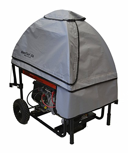 Gentent-Wet-Weather-Safety-Canopy-for-Running-Portable-Generators-GreySkies-StormBracer-Edition-0