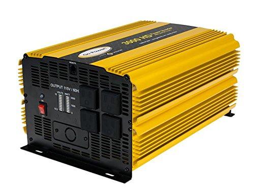 Go-Power-GP-3000HD-3000-Watt-Heavy-Duty-Modified-Sine-Wave-Inverter-0