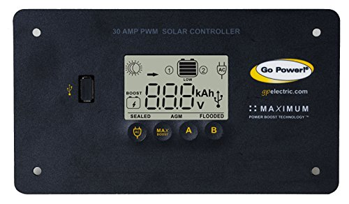 Go-Power-GP-PWM-30-30-Amp-Solar-Regulator-0