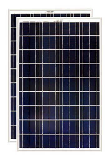 Grape-Solar-100W-Polycrystalline-Solar-Panel-2-Pack-0