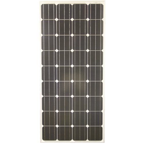 Grape-Solar-GS-S-160-Fab8-Monocrystalline-PV-Panel-160-watt-0