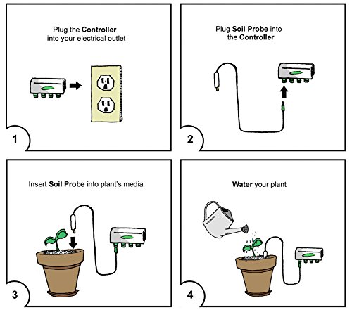 Ground-Smart-Earthing-Plant-Activator-0-0