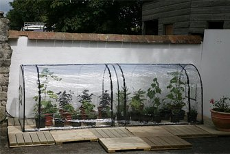 Grower-Poly-Cover-0