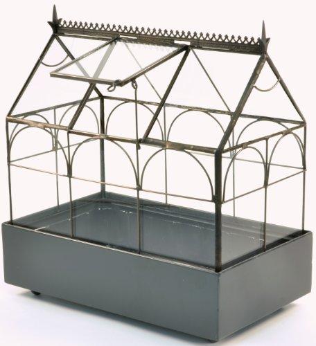 H-Potter-Plant-Terrarium-Container-Wardian-Case-Indoor-Planter-65-1-0-0