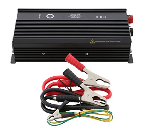 Halo-Automotive-HA-i1500S-Power-Inverter-1500-watt-0-0