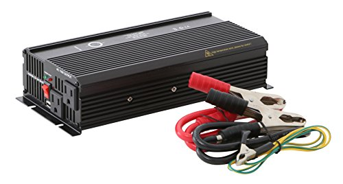 Halo-Automotive-HA-i1500S-Power-Inverter-1500-watt-0