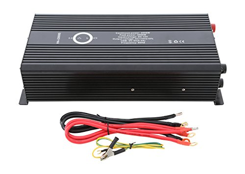 Halo-Automotive-HA-i2000S-Power-Inverter-2000-watt-0-0