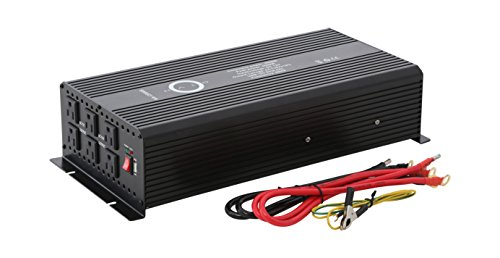 Halo-Automotive-HA-i2000S-Power-Inverter-2000-watt-0