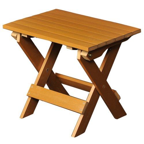 Highwood-Folding-Adirondack-Side-Table-0