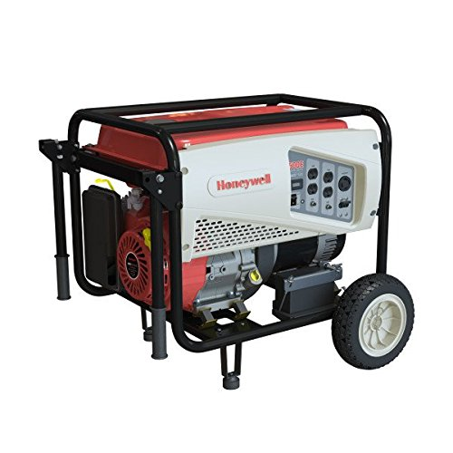 Honeywell-6037-5500-Running-Watts6875-Starting-Watts-Gas-Powered-Portable-Generator-0