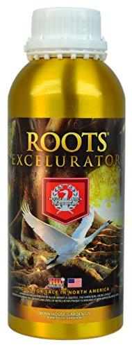 House-and-Garden-Gold-Root-Excelurator-1-Liter-0