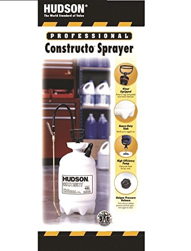 Hudson-90181-Constructo-1-Gallon-Sprayer-Poly-0-0