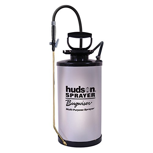 Hudson-Bugwiser-Stainless-Steel-Sprayer-0