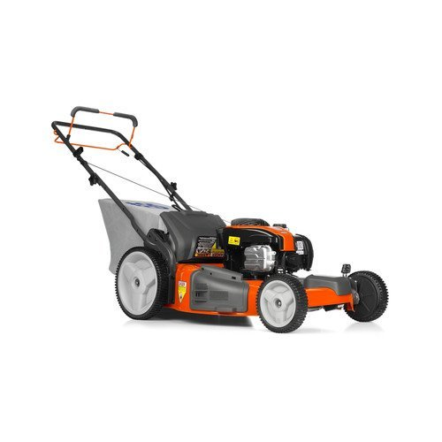 Husqvarna-HU550FH-Briggs-550ex-140cc-3-in-1-Front-Wheel-Drive-Mower-in-22-Inch-Deck-0