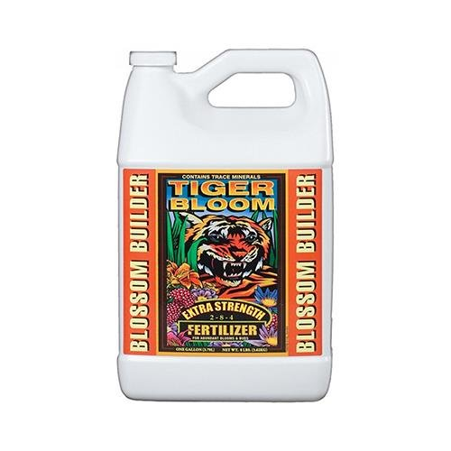 Hydrofarm-FX14020-Tiger-Bloom-Fertilizer-1-Gal-0-0