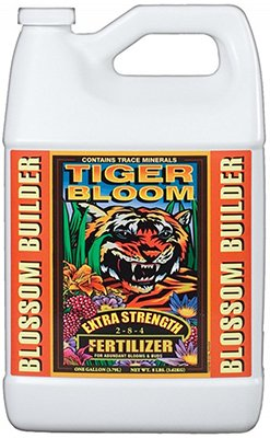 Hydrofarm-FX14020-Tiger-Bloom-Fertilizer-1-Gal-0