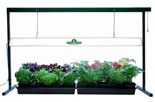 Hydrofarm-T5-Grow-Light-System-0