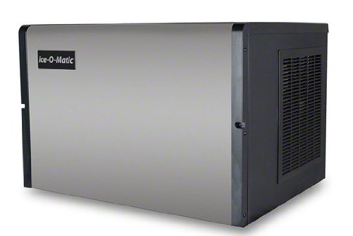 Ice-O-Matic-625-Lbs-30-Modular-115V-Full-Cube-0