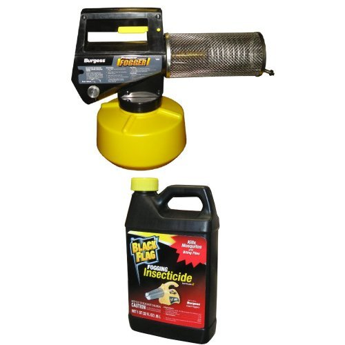 Insect-Fogger-with-Insecticide-Bundle-0