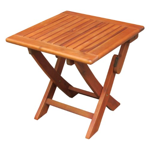 International-Concepts-Outdoor-Side-Table-0