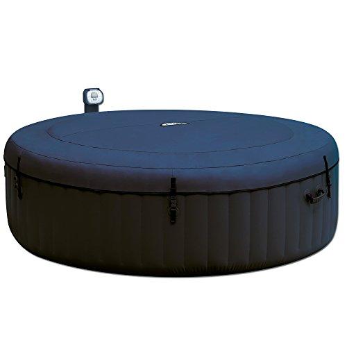Intex-Portable-6-Person-Inflatable-PureSpa-Plus-Bubble-Spa-28409E-0-0