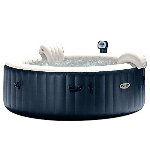 Intex-Portable-6-Person-Inflatable-PureSpa-Plus-Bubble-Spa-28409E-0