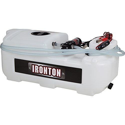 Ironton-ATV-Spot-Sprayer-8-Gallon-1-GPM-12-Volt-0-1