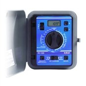 Irritrol-Rain-Dial-RD600-EXT-R-6-Station-Outdoor-Irrigation-Controller-0