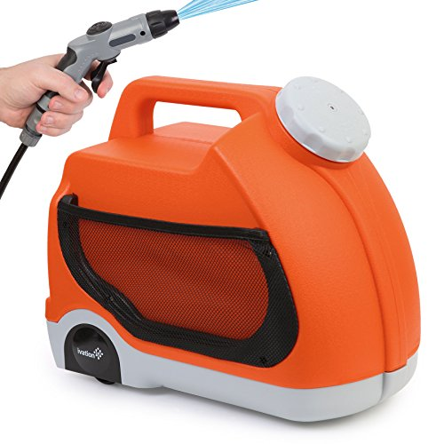 Ivation-12V-Multipurpose-Electric-Water-Sprayer-Washer-with-Water-Tank-0-0