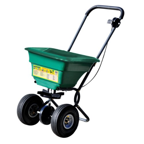 Jonathan-Green-Elite-Green-Rotary-Spreader-0