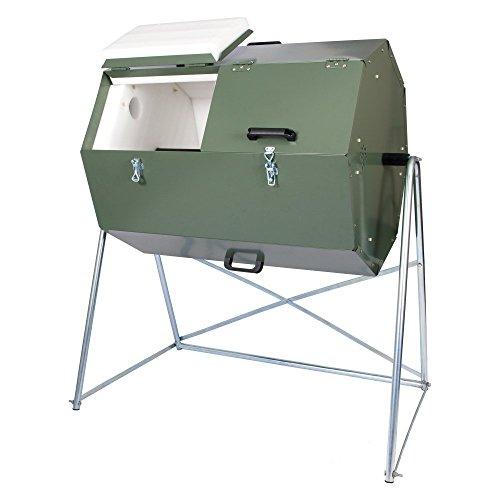 Jora-70-Gallon-270-Compost-Tumbler-0