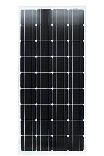 Komaes-200-Watts-12-Volts-Monocrystalline-Solar-Starter-Kit-0-0